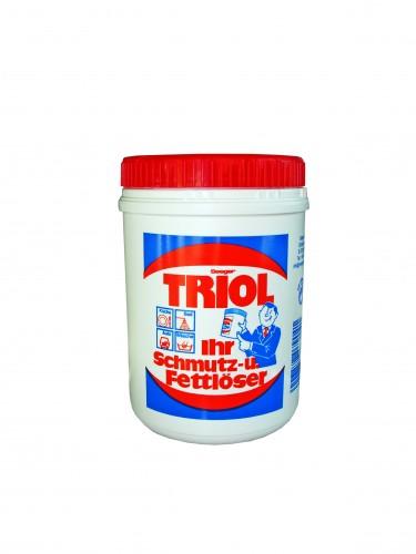 TRIOL 750g